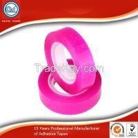 bopp packing adhesive tape