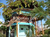 Luxurious beach resort for sale in Zanzibar, Tanzania