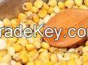American Grown Corn