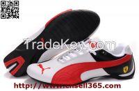 Brand New PU MA running shoes