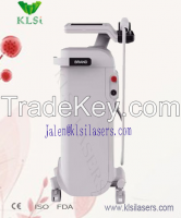 semiconductor laser hair removal machine