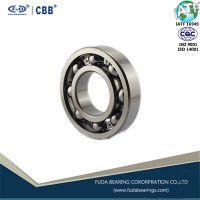 Bearing factory, spot goods, stock bearing of ball bearing, pillow block bearing