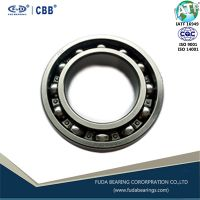 Big size, huge bearing 6011 6012 6013 6014