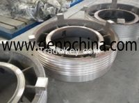 Best Sale Cone Crusher Parts for Export