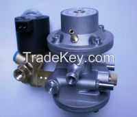 Sell CNG  Regulator M30
