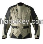 Motorbike Cordura Jackets