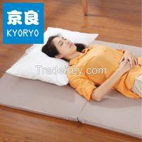 3D high-elastic mattress/3D high-elastic Bed pad