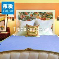 Hygroscopic moisture mattress/foldable mattress/waterproof mattress