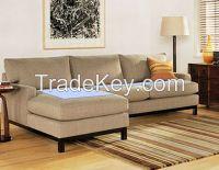 Cool gel mat Gel mattress pad