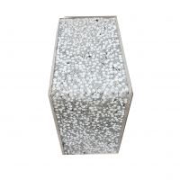 Lightweight Strong Insulation Fiber Cement EPS Sandwich Panel for Building / Making Exterior Wall
