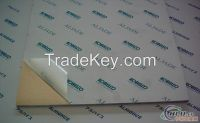 5052 Aluminium Alloy Plates and Bars