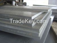 7075 Aluminium Alloy Plate and Bar
