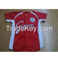 Custom made baseball uniforms, baseball jerseys, professional baseball pants