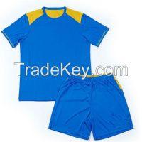 Custom sublimation soccer uniforms,Football uniform,