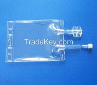 infusion bags