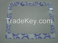 Factory Wholesale Original Brand LED Display Glass Panel