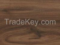 Classic Accacia Laminated Wooden Flooring