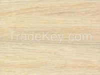Astoria Laminated Wooden Flooring