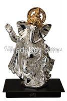 999 Big Standing Ganesha