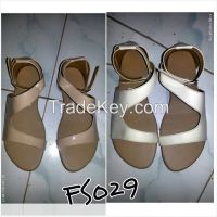 sandal supplier