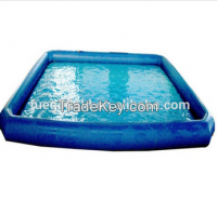 Newly attractive swiming pool