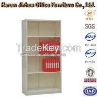 library furniture, metal/stell bookshelfs, bookrack