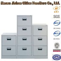 steel /metal filing cabinets with drawers