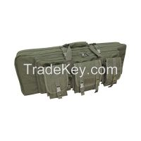 36 inch Tactical Assault Double Rifle Case