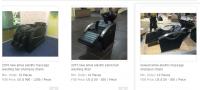 pedicure chair,spa chair,nail massage chair,shampoo chair