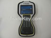 Trimble R10 HD-GNSS Glonass receiver KIT with TSC3 Collector