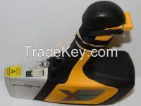 Olympus Innov X DS-2000 Delta XRF Analyzer