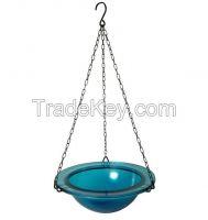 Aluminium, Brass, Iron, Steel, Bird Bath