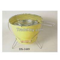 Aluminium, Brass, Iron, Steel, Coal Bucket
