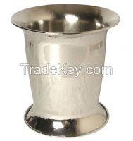 Aluminium, Brass, Iron, Steel, Bottle Coolers