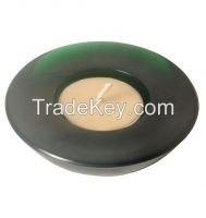 Aluminium, Brass, Iron, Steel, T-Light Holders