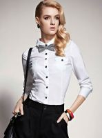 forever 21 womens clothing apparel white new dress shirt designs