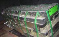 Silver Ingot Pure Sn99.9%