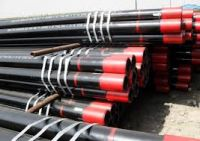 Pipes/oil drilling used for api petroleum tubing
