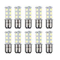 SMD Light Bulbs