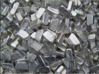 Magnesium scrap 99.99%