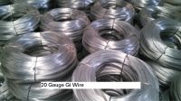 20 Gauge Gi Wire