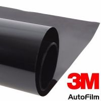 3M Color Stable CS35 Automotive Window Tint Film Roll