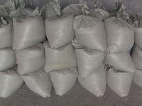 Zinc Ash 70%