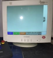 HEIMANN X-RAY INSPECTION HI-SCAN 6040i Security X-ray Scanner