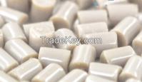 High Ductility PEEK/Plastic raw material/Medical Plastic PEEK, Victrex PEEK VICTREX 450G