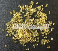 PEI Ultem 1000-1000 Natural Transparent ultem pellets
