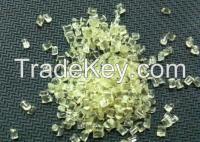 PES factory price/Plastic raw material/PES+GF20, BASF PES Ultrason E2010G4