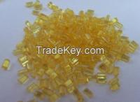 Ajedium Films PSU/Plastic raw material/Electrical Property PSU, Solvay PSU Udel P-1700 NT-11
