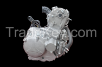 600cc engine for motorcycle atv utv tricycle snowmobile