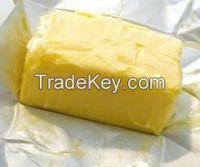 Margarine Palm Oil Based